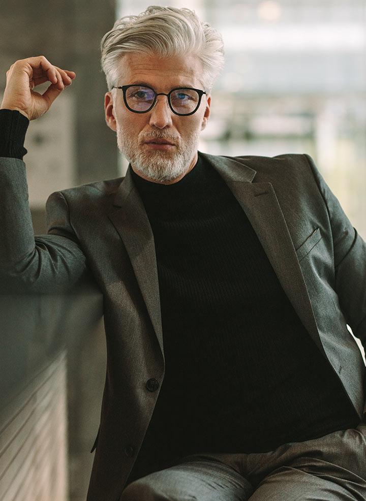 Alfonso Labarthe
